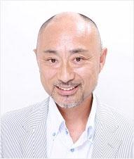 ブランチアベニュー 代表 武田拡義