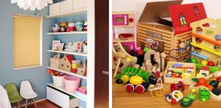 子どもが「自分の部屋が欲しいんだ」と言い出したら、パパの書斎は子どもに譲ろうか。寝静まったころには、君の寝顔を見に行くね。あー、幸せを感じるひと時です♪
