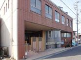 いづみ第二幼稚園