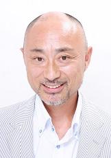 ブランチアベニュー代表 武田拡義