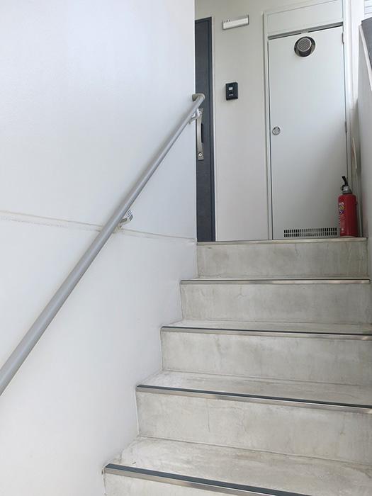 5_2階へ