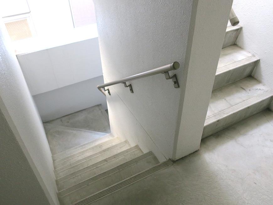 07_階段2