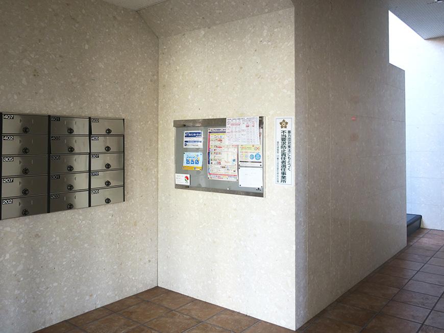 08_1開集合ポスト