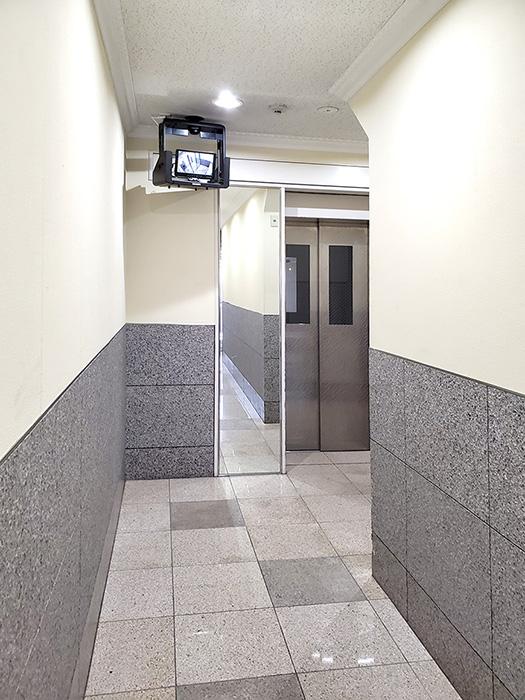 06廊下セキュリティ
