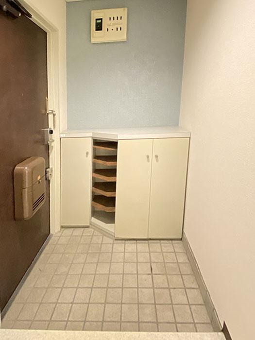 アーバンハイツ_301号室訂正番