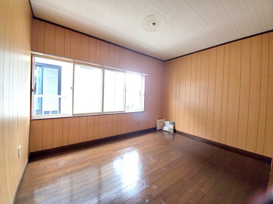 10_北側洋室_new