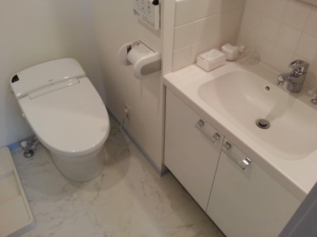 シンプルなシャワーつきトイレ_20140710_143800