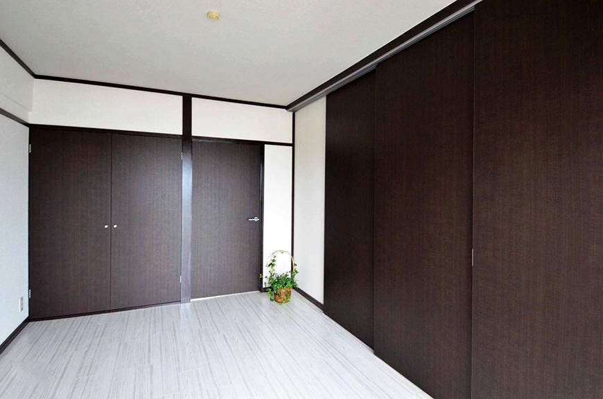 13-2_個室_1190