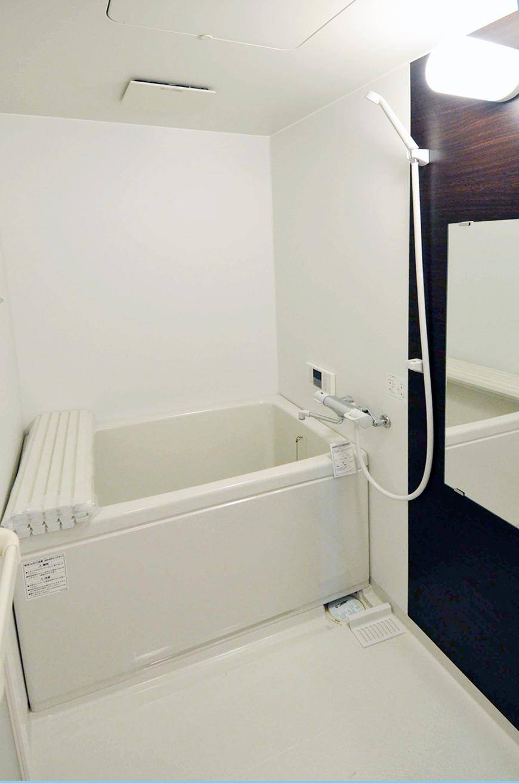 バスルーム9_浴室_1042