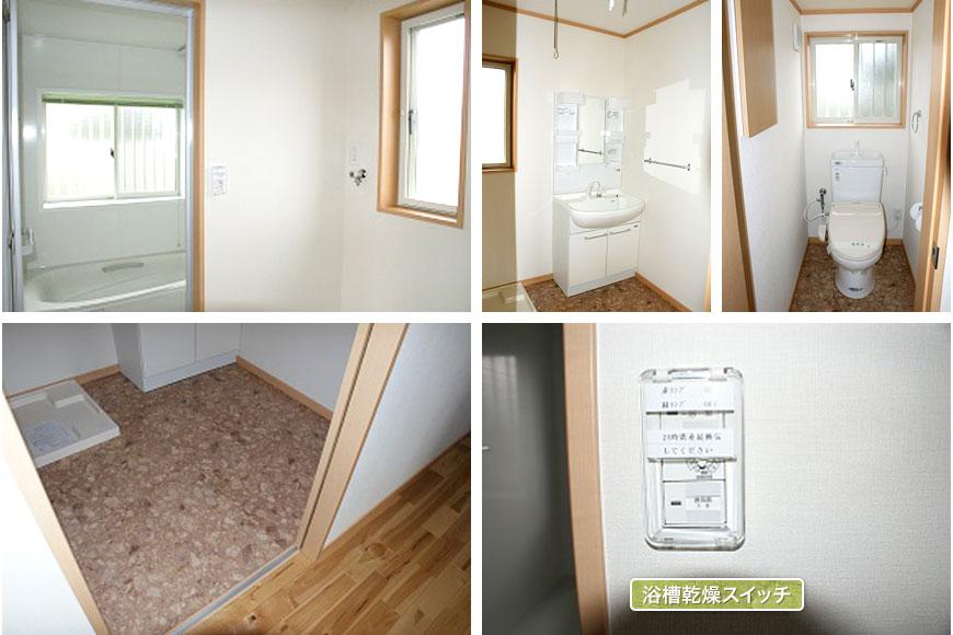浴室、洗面、トイレすべて窓付きimg_09