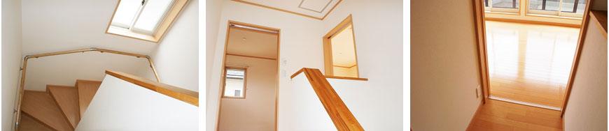 室内はすべてバリアフリー安全仕様img_12