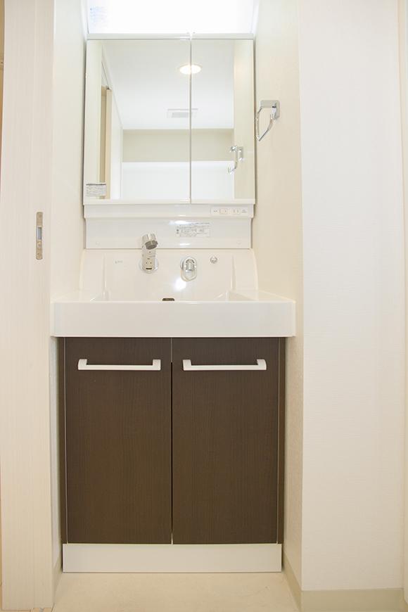 洗面、トイレ、バスルームです。スムーズな動線img_3228_1