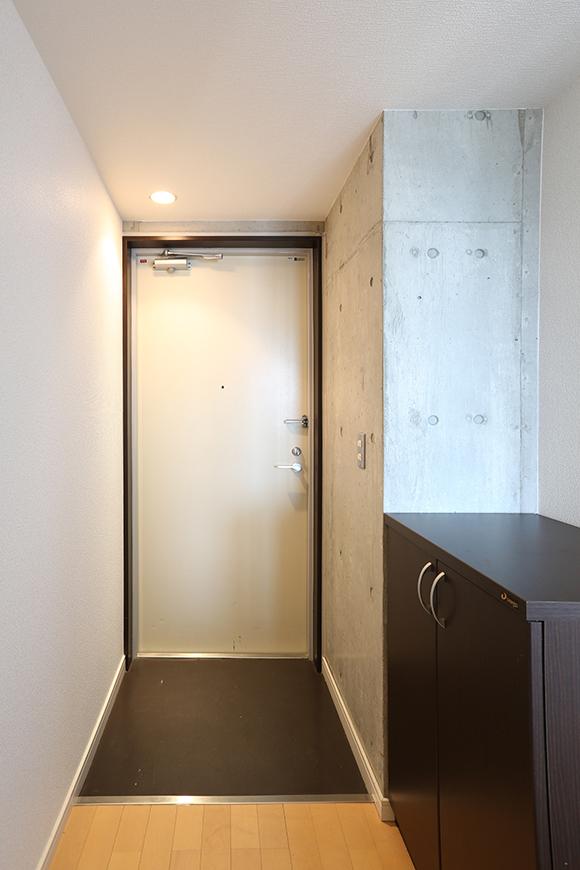 玄関と下駄箱8a0a4435_1