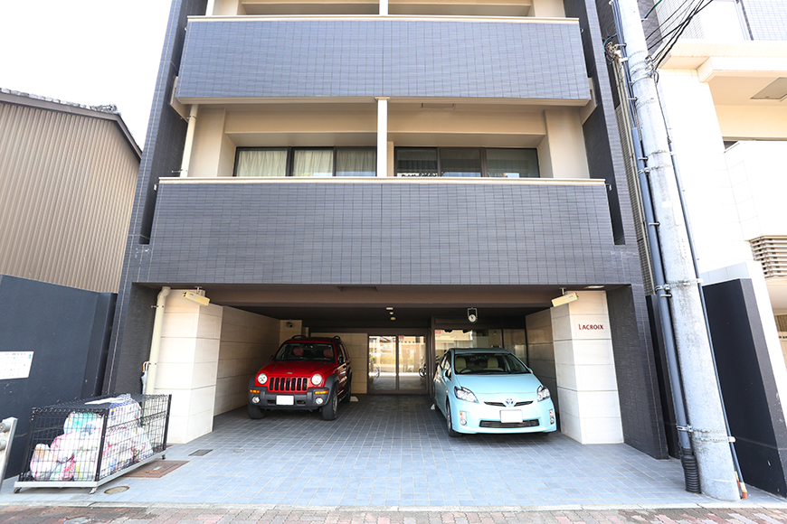 外観、駐車場8a0a4513_1