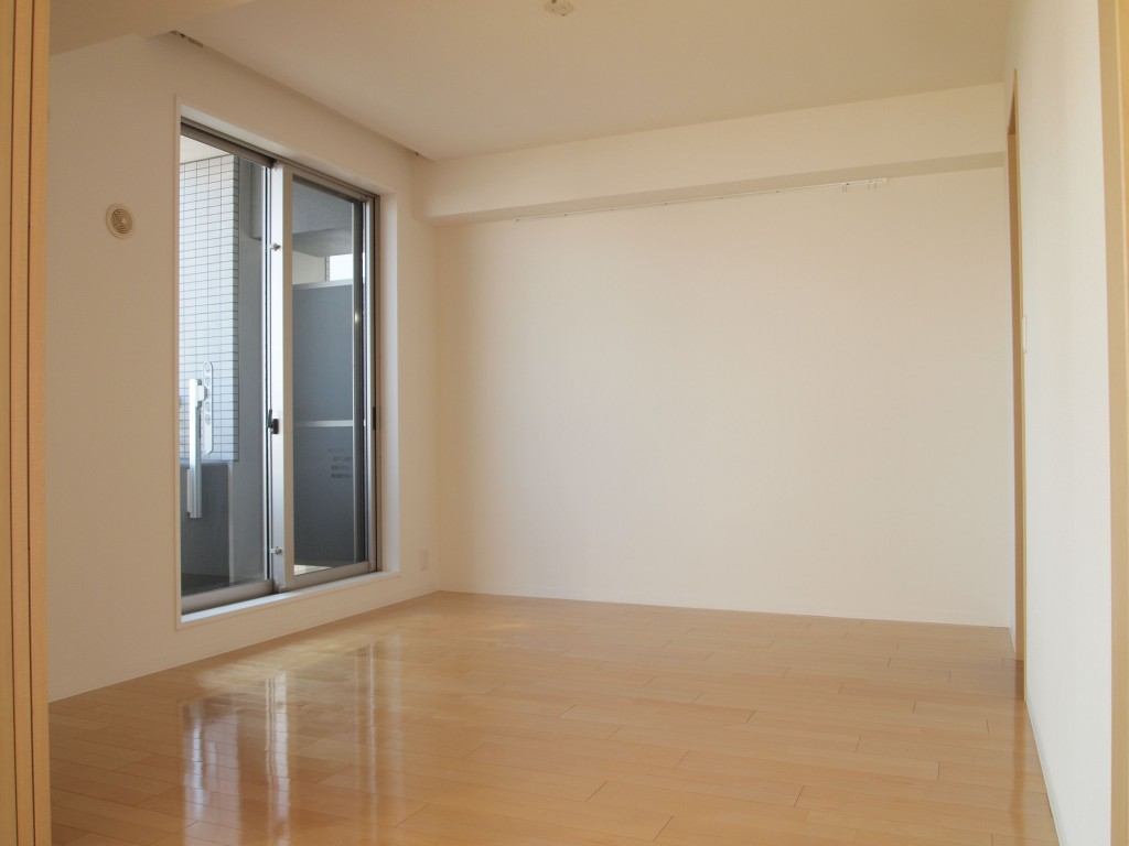 より広い個室2