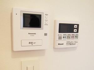 TVモニターホンと追い炊き機能another_001