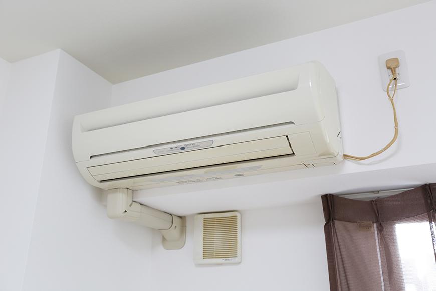 エアコン完備8A0A0253_870