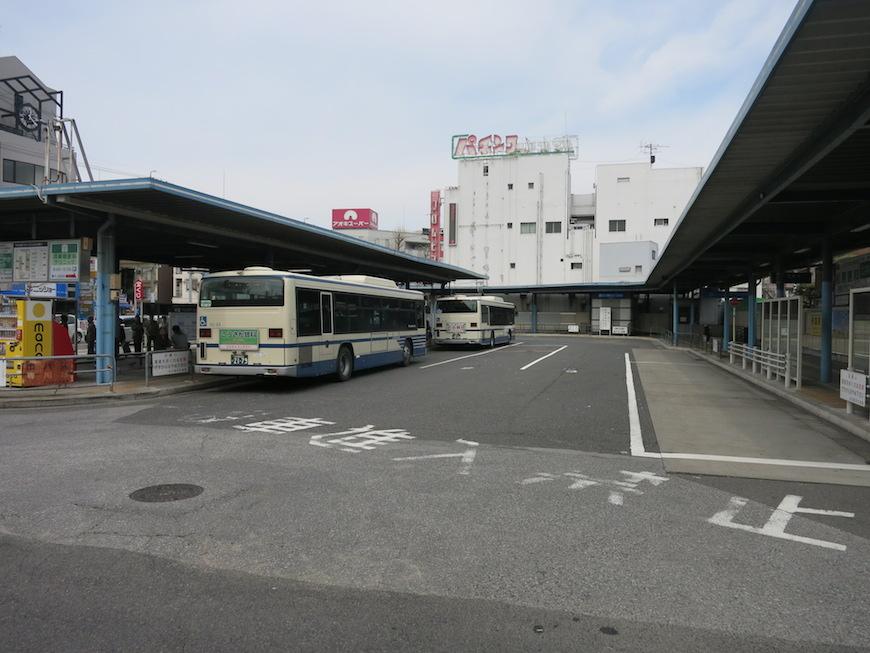中村公園駅IMG_2454