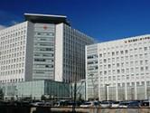 名古屋第一赤十字病院_rsz