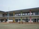 小野保育園