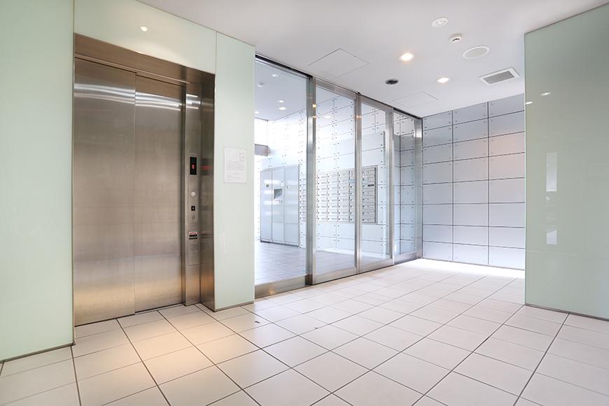 エレベーターは鍵が無いと乗れません8A0A0564_780