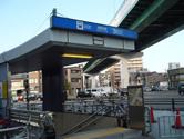 浅間町駅_s