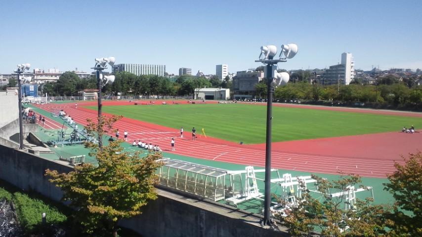 瑞穂陸上競技場_DSC_0002 (2)