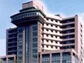 総合病院_s