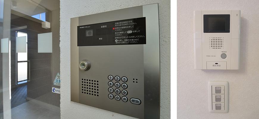 安心安全のセキュリティ設備tokubo_10