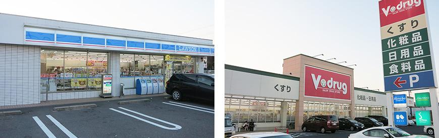コンビニ、薬局tokubo_14