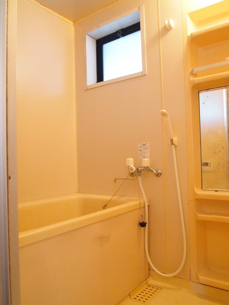 浴室P3049104