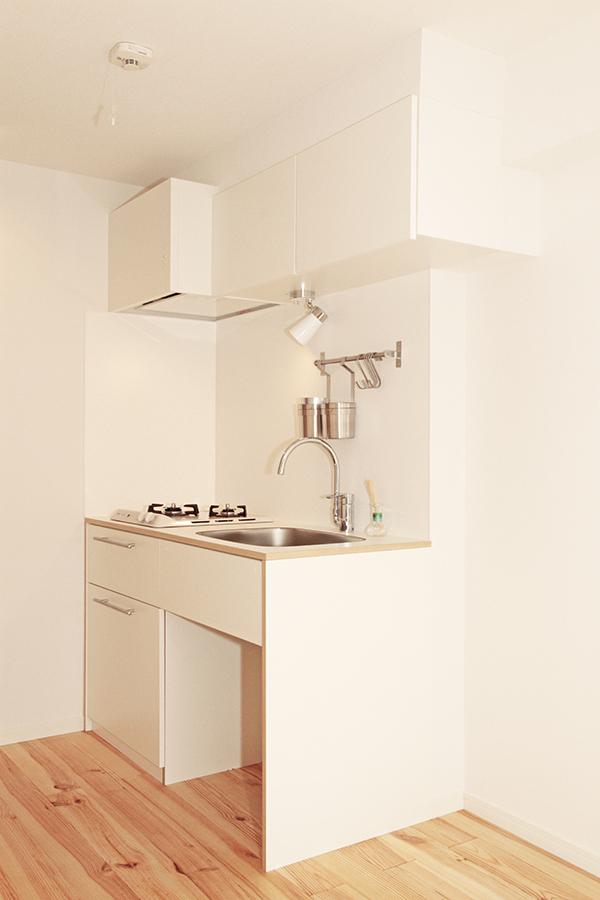 TOMOSのリノベの大きなポイント・キッチンです_MG_2010s