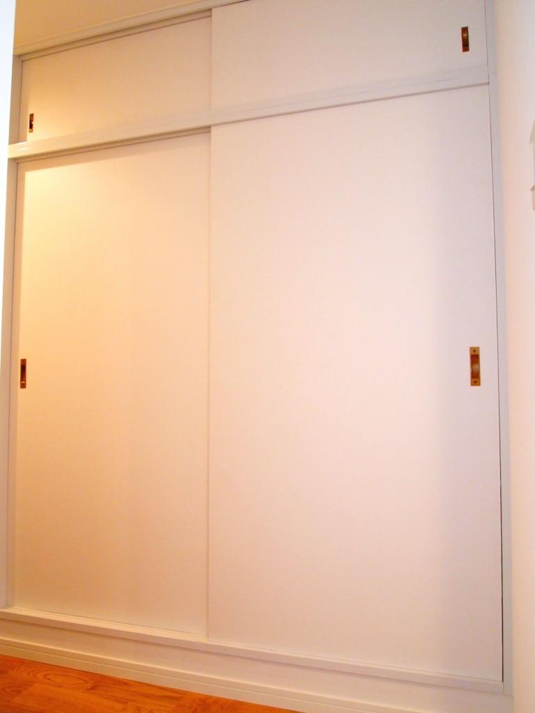 4D号室のみ白色ベース。OLYMPUS DIGITAL CAMERA