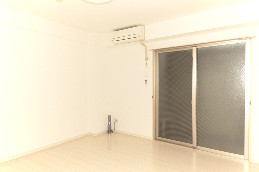こちらの洋室にもドライエリアがあります_MG_2538s