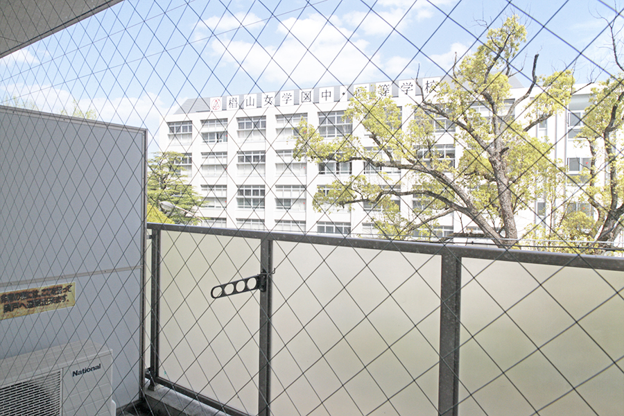 目の前には椙山女学園です_MG_2903s