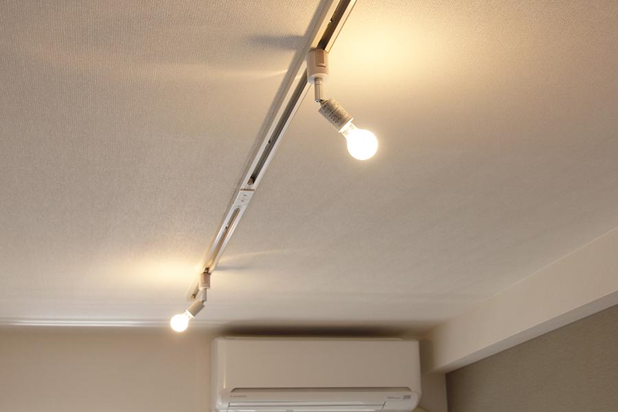 生活の場に合わせて、照明の位置を変えましょう!_MG_5232s