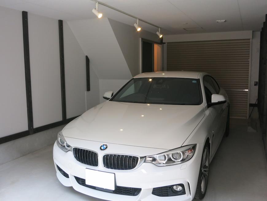このガレージと共に愛車を可愛がってあげたいですね。IMG_3242_rth