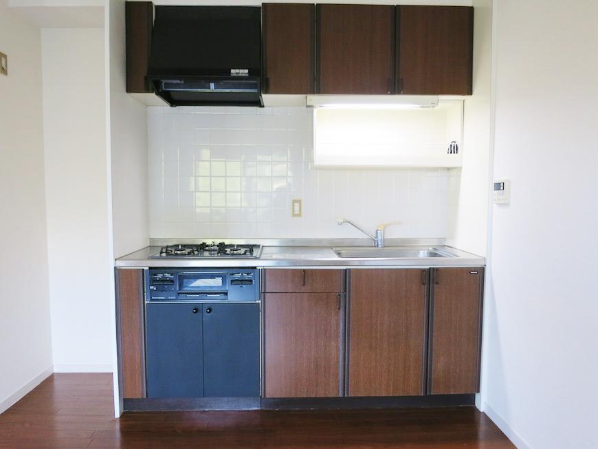 木目調のキッチン_IMG_3295_rth