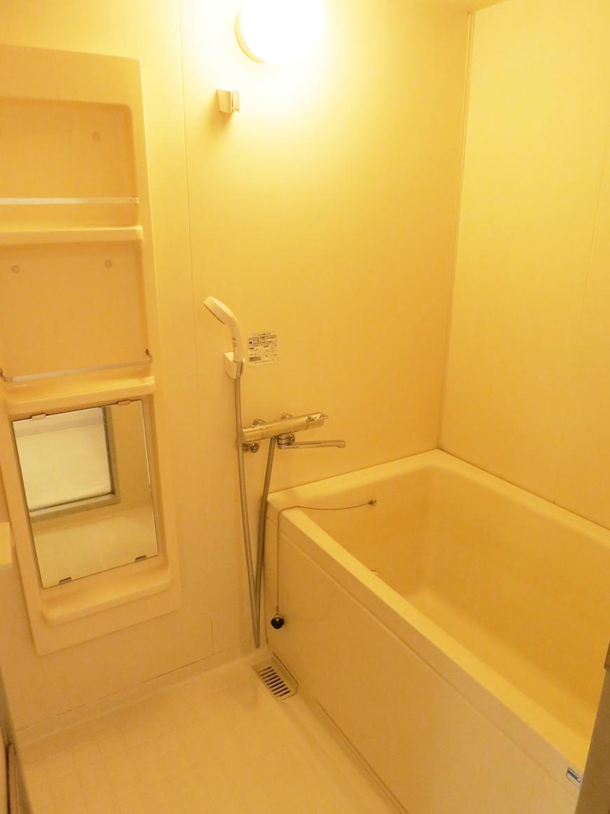 バスルーム(サーモ水栓付き)_IMG_3316_rth