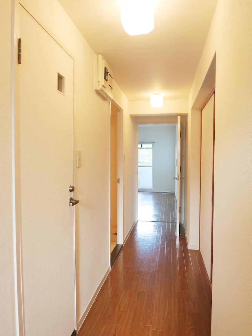 廊下(玄関側から)_IMG_3319_rth