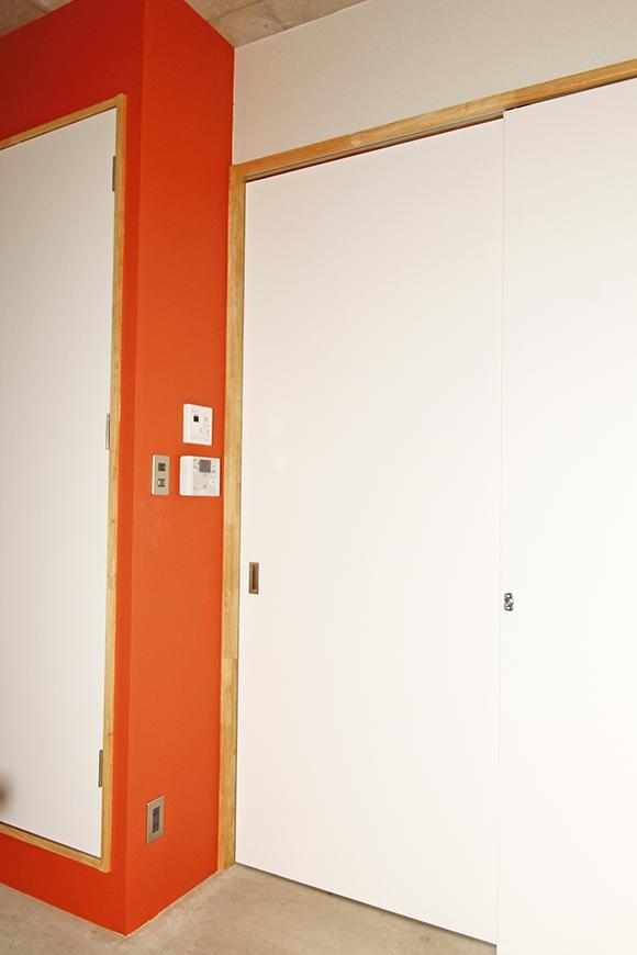 この扉を開けると・・・_MG_0871