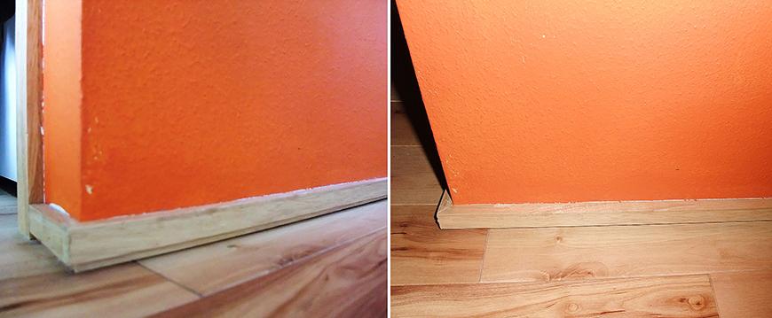 床と壁の間のつなぎ目にある、細長い横板の名称は何でしょう?_MG_9998_haba
