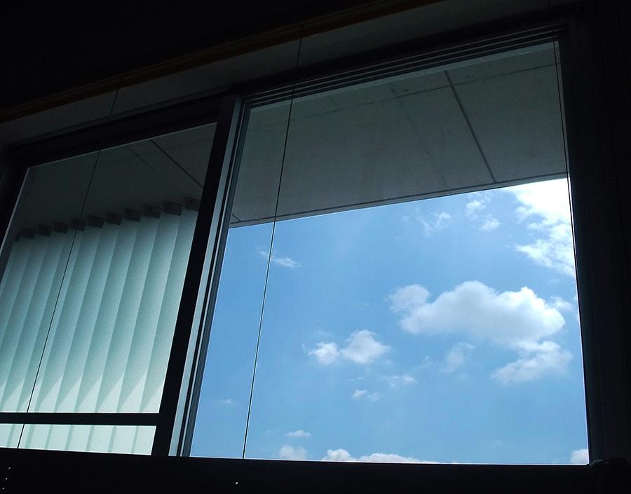 西区の空は本当に広くて、キレイ・・・_MG_9999_sky_2