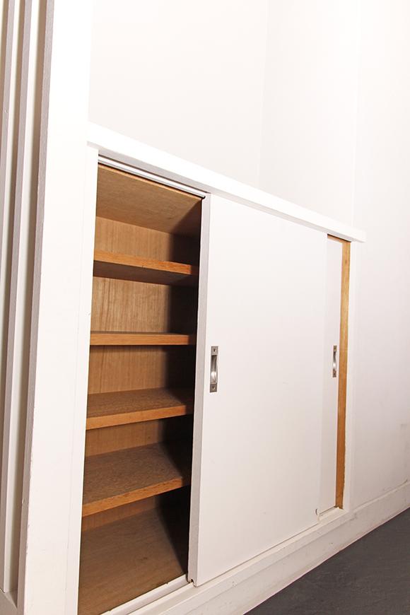 玄関にはシューズボックス完備です_MG_1463