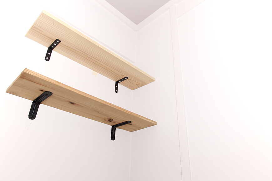 室内洗濯機置き場にもしっかりと棚が!_MG_1499