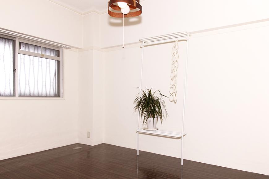暖かみのある5帖の洋室です。インテリアで彩って下さい!_MG_1603