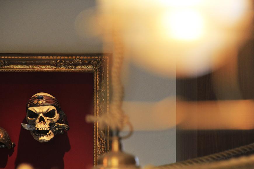 この海賊船の偉大なるキャプテン!_MG_3017