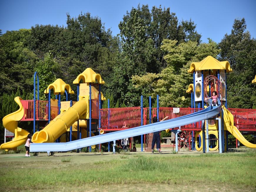 子ども達が遊べる遊具_DSC_3651