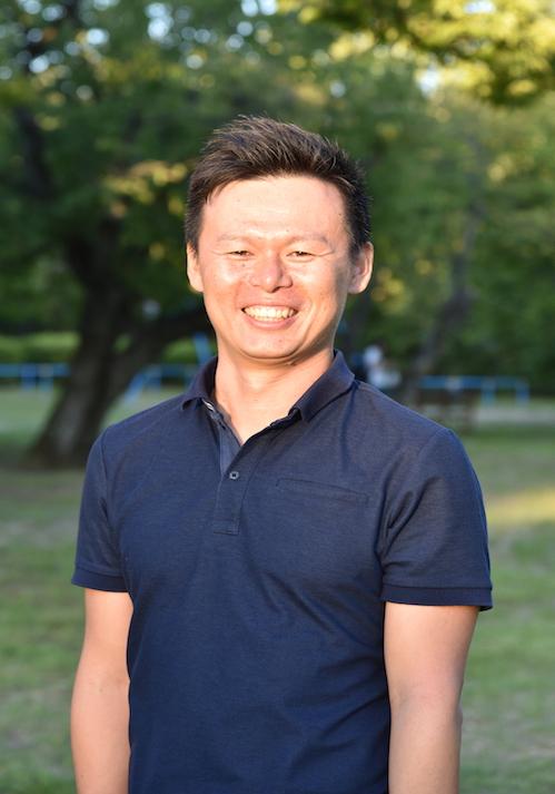 顔が見える大家さんの永谷さん_DSC_3752_trm