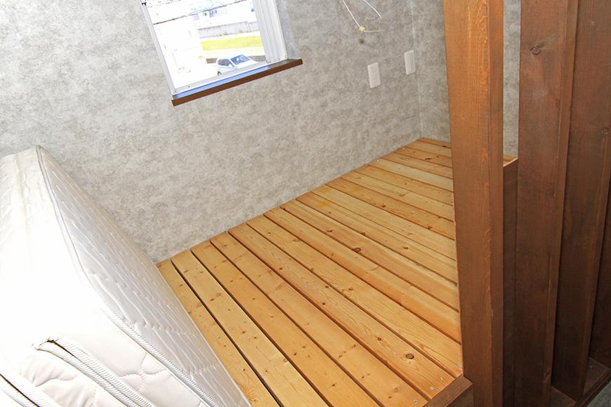 寝室スペース_MG_9870